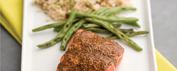 smoky-mustard-maple-salmon